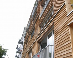 Wohnhaus Streustraße 72-73 – 13086 Berlin-Pankow_brandschutz plus eberl-pacan brandschutzplaner_Foto Fenster_Thumbnail