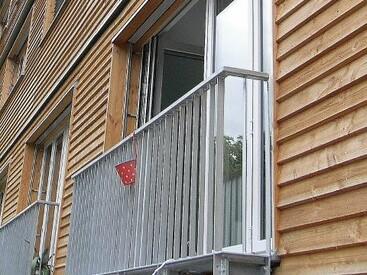 Wohnhaus Streustraße 72-73 – 13086 Berlin-Pankow_brandschutz plus eberl-pacan brandschutzplaner_Foto Fenster