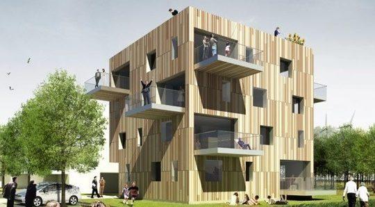 holz-baustoff-der-zukunft-veranstaltung-berlin-wood_cube-540x407px