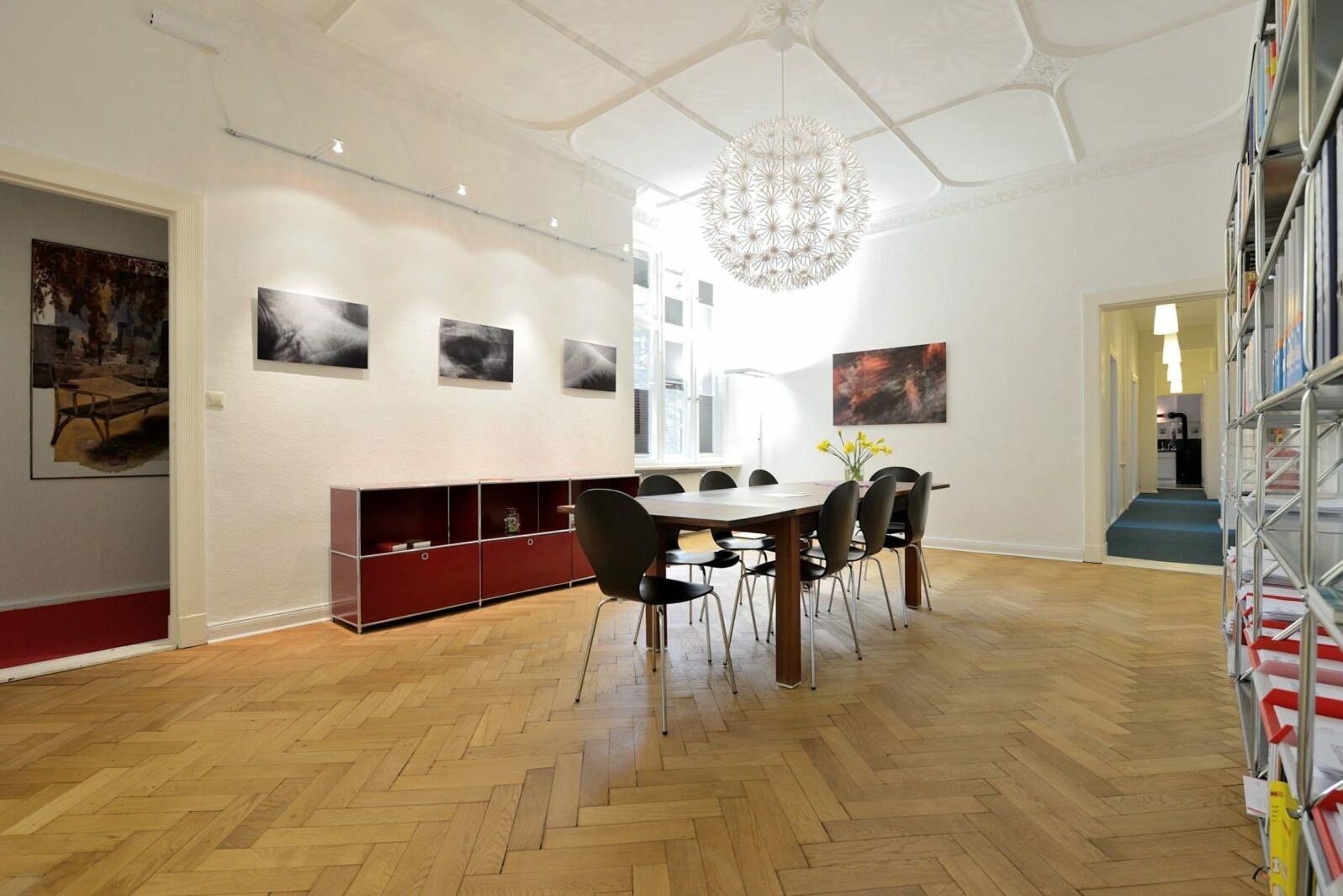 Büro_Eberl-Pacan_Wilmersdorf_Foto_Andreas Franke - panabild_de