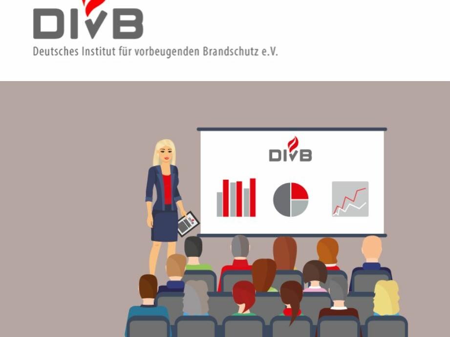 DIVB_Deutsches Institut für vorbeugenden Brandschutz_Bild Website