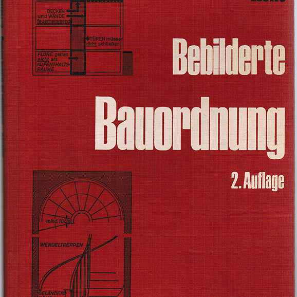 bebildertebauordnung_werner Verlag_2te Auflage