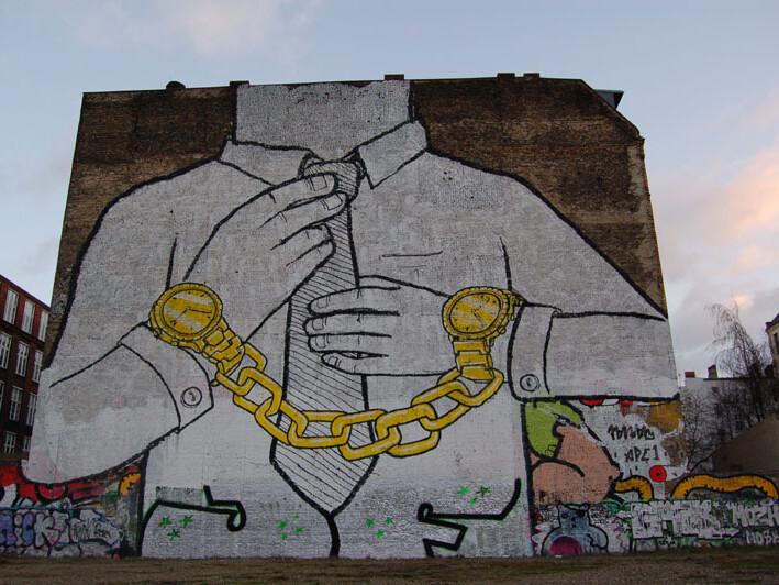 blu_goldene_kette_cuvrystrasse_kreuzberg_Bildung von Brandabschnitten durch Brandwände Foto_Streetart Berlin