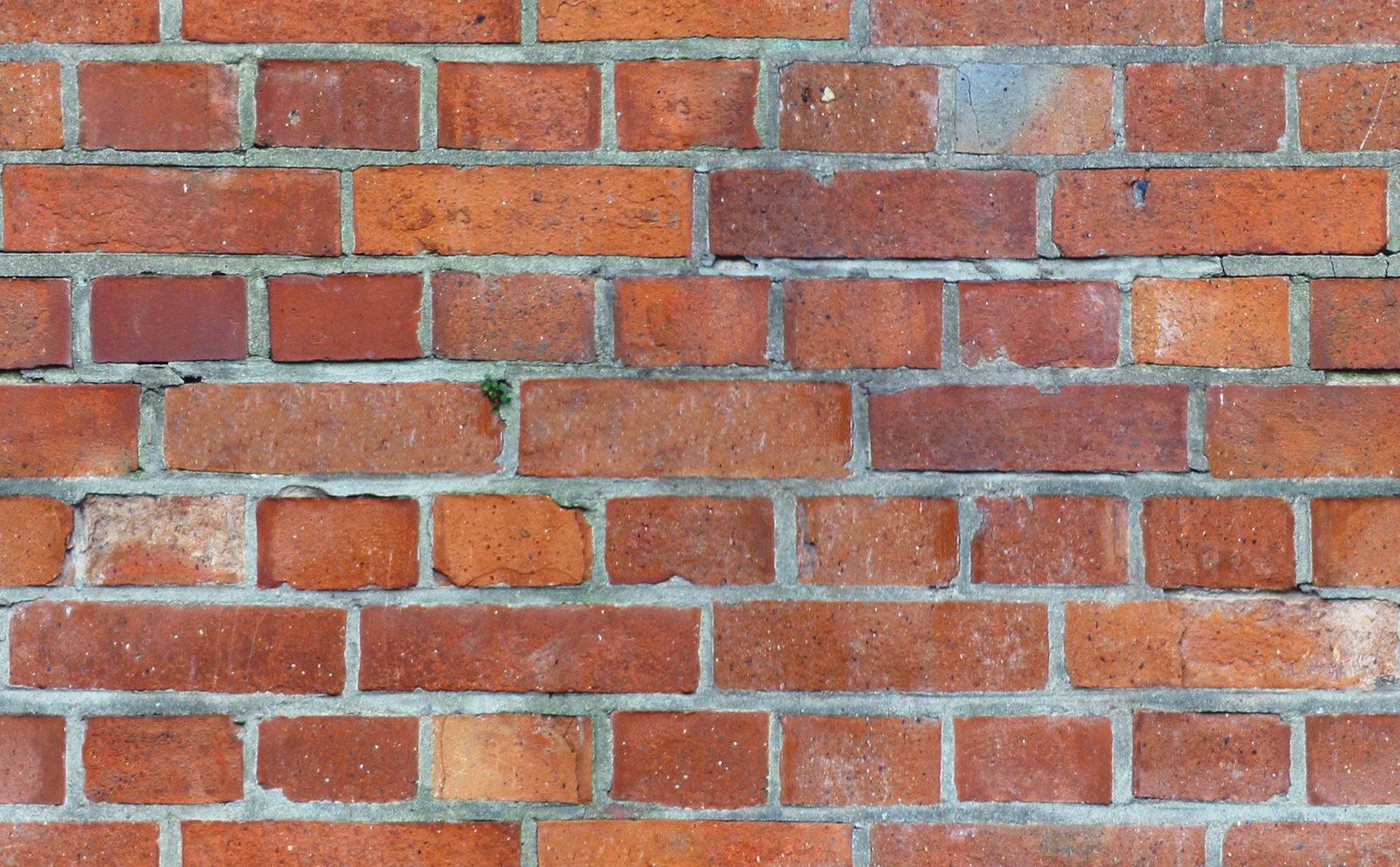 wand_mauer-4_Die Wand als raumabschließendes Bauteil Foto_Archiv
