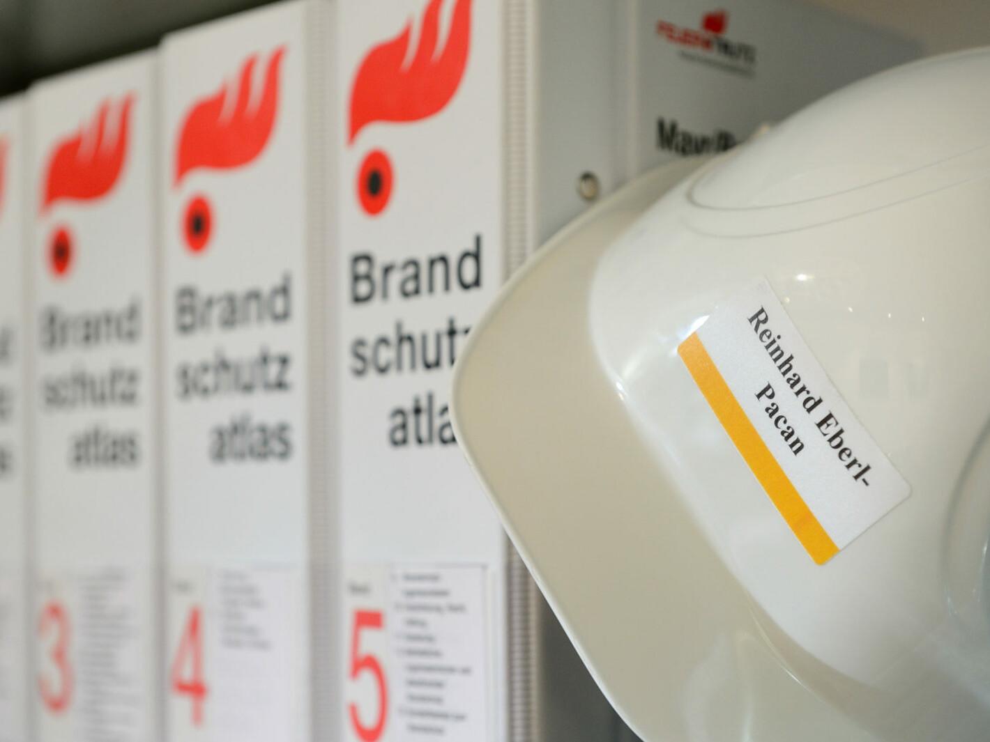 Brandschutz in Wort und Tat_Eberl-Pacan Architekten und Ingenieure für Brandschutz