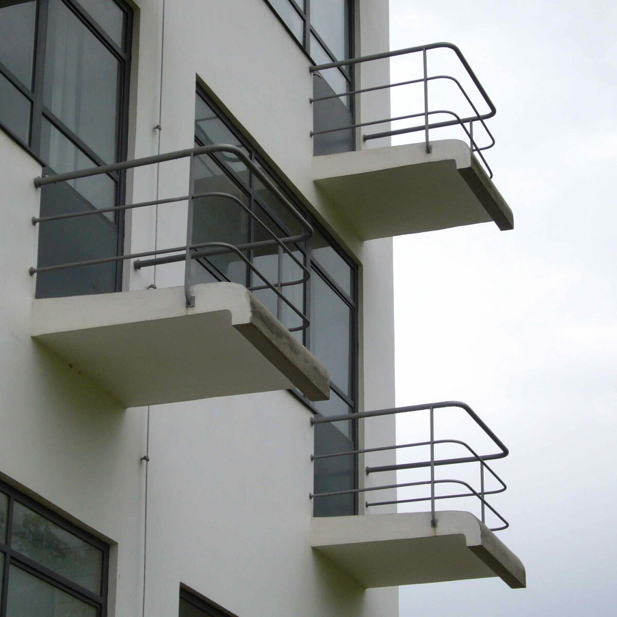 balkon_Balkone in Dessau FOTO_Galinowski_Immowelt.de