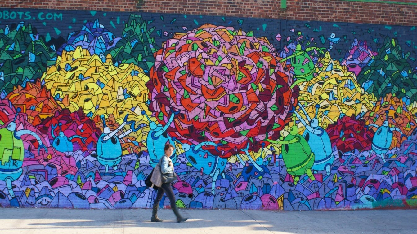 https://brandschutzplus.de/wp-content/uploads/2021/01/graffitynewyork4_Graffiti-Explosion-Williamsburg-NY-Foto-Charles-Dyer.jpg