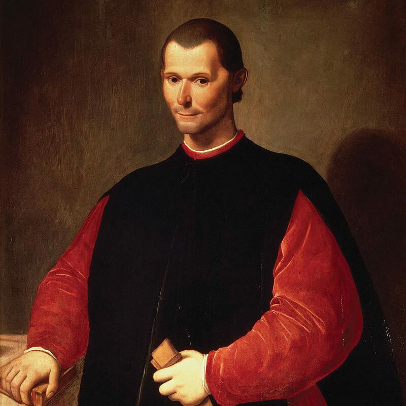 00px-Portrait_of_Niccolò_Machiavelli_by_Santi_di_Tito