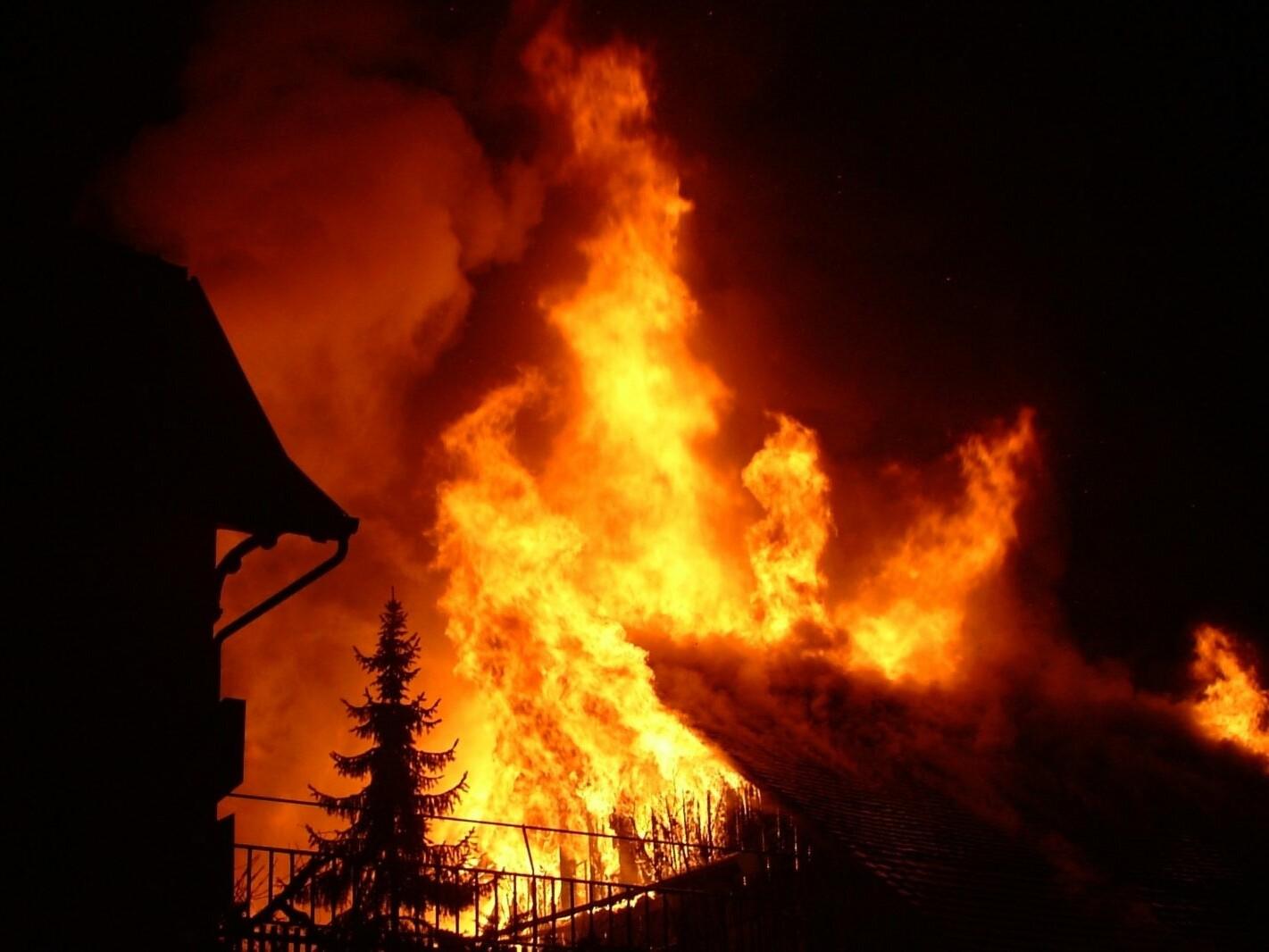brand_marbach1200_Was wäre, wenn es brennt-Foto-Archiv