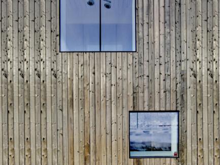 kindergartenvonreiulframstad2_Reiulf Ramstad Architects, der Fagerborg Kindergarten in Oslo Foto-Architekten