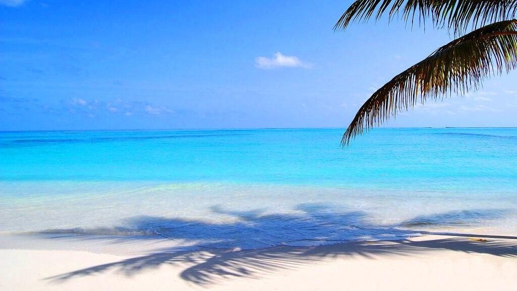 malediven_beach_Foto-KingKurt22