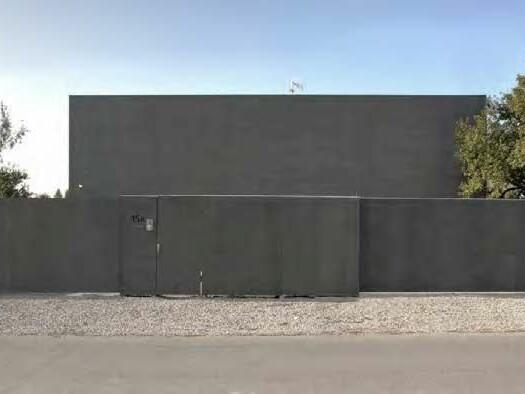 savehouse_hausaleksanderrutkowski_Angst und Architektur-Einfamilienhaus-Safe House-des Architekten Robert Konieczny Foto-Aleksander Rutkowski