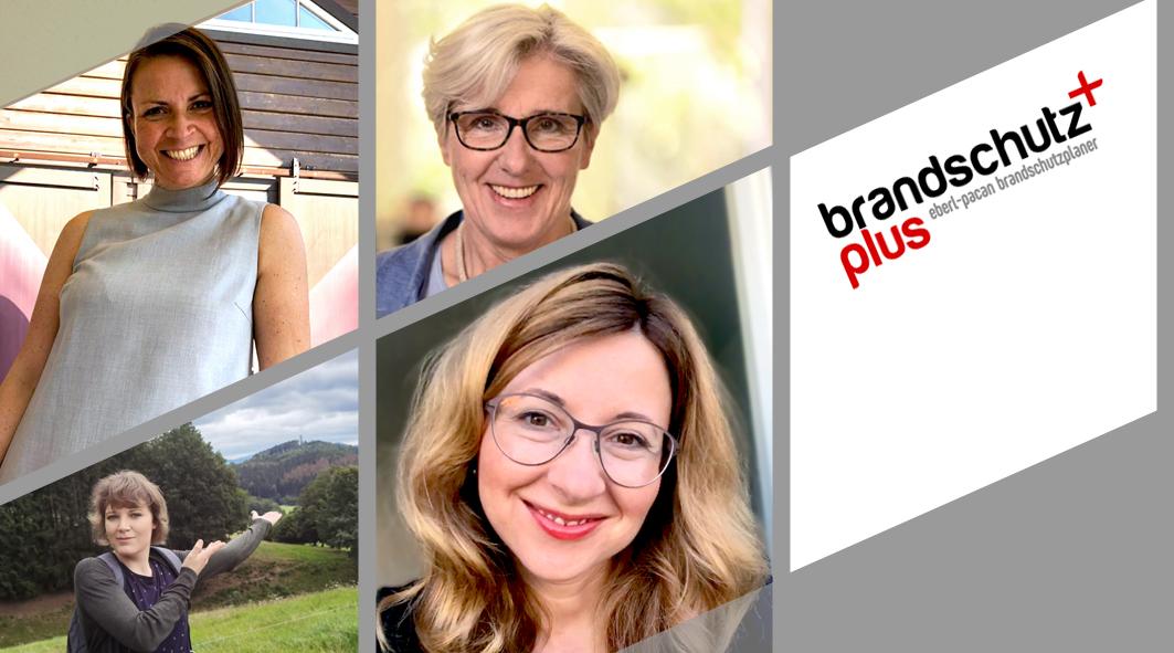 Bild_Weltfrauentag_2021-brandschutz+2021