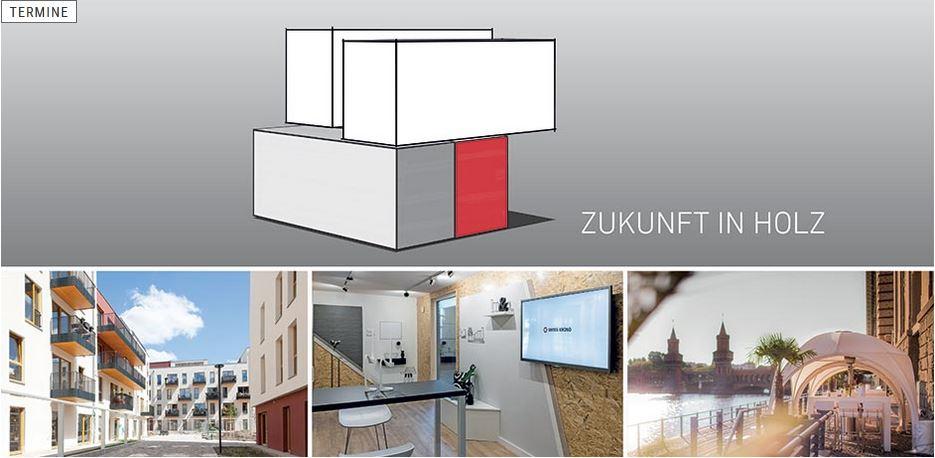 ZUKUNFT IN HOLZ_Beitragsbild